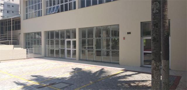 Galpão/depósito/armazém para alugar em Centro, Osasco cod:356-IM358998 - Foto 2