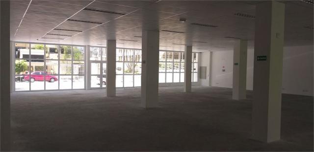 Galpão/depósito/armazém para alugar em Centro, Osasco cod:356-IM358998 - Foto 3