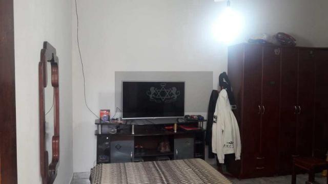 Casa à venda com 3 dormitórios em Poiares, Caraguatatuba cod:487 - Foto 13
