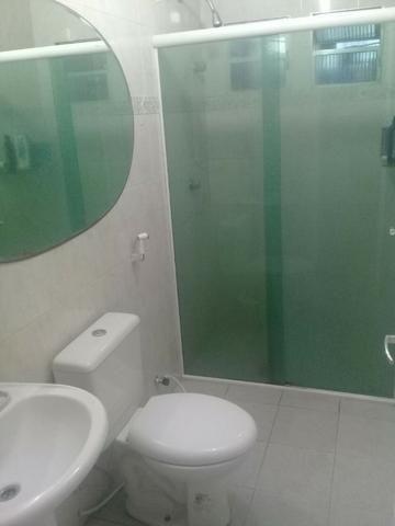 Apto venda: 3 quartos, 1 súite, 126m2 , a 200m do Riomar -Cocó. R$ 250 mil - Foto 6