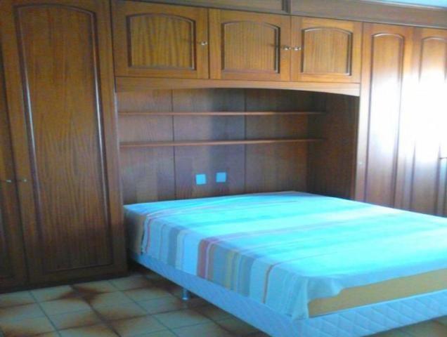Apartamento no Ed. Eduardo IV - Foto 6