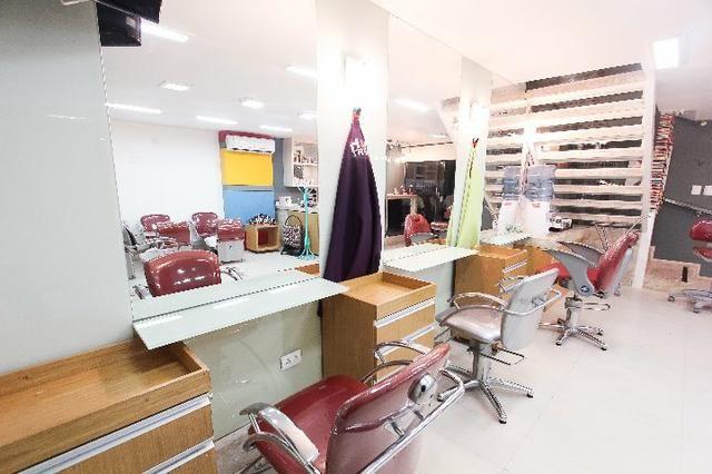 Salão de Beleza/Centro de Estética - Foto 8