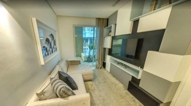 Excelente apartamento 3 suítes - Guararapes - Foto 8
