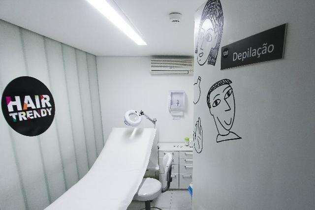 Salão de Beleza/Centro de Estética - Foto 2