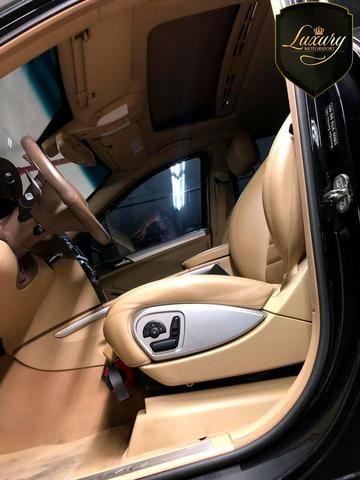 Mercedes-Benz ML-63 Blindada - Foto 4