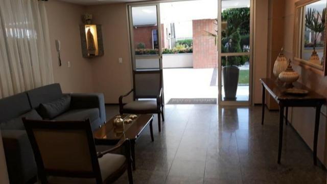 Apartamento de 3 quartos - Aldeota - Foto 17