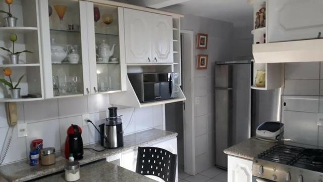 Apartamento de 3 quartos - Aldeota - Foto 6