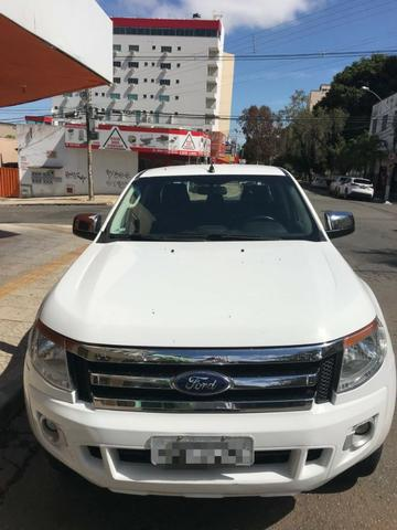 Ford Ranger 2014/15 XLT 3.2 - Foto 4