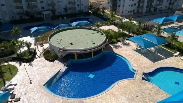Apartamento em Caldas Novas - GO - Foto 5