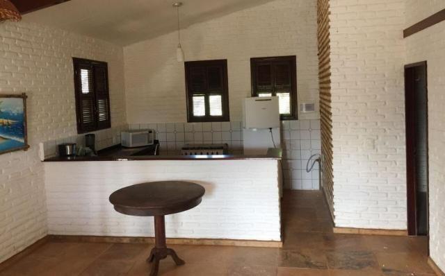 Casa à venda com 5 dormitórios em Flexeiras guajiru, Trairi cod:CA0027 - Foto 17