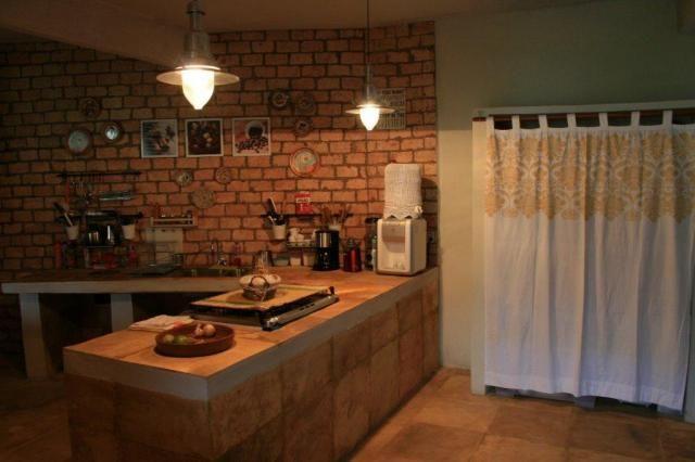 Casa à venda com 3 dormitórios em Flecheiras, Trairi cod:CA0005 - Foto 20