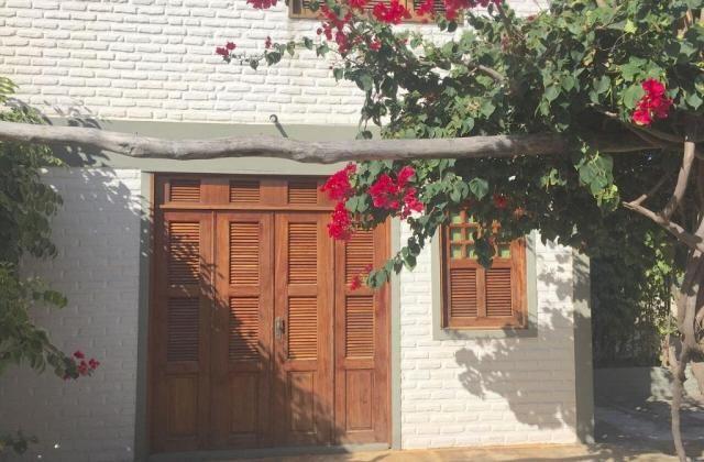 Casa à venda com 5 dormitórios em Flexeiras guajiru, Trairi cod:CA0027 - Foto 16