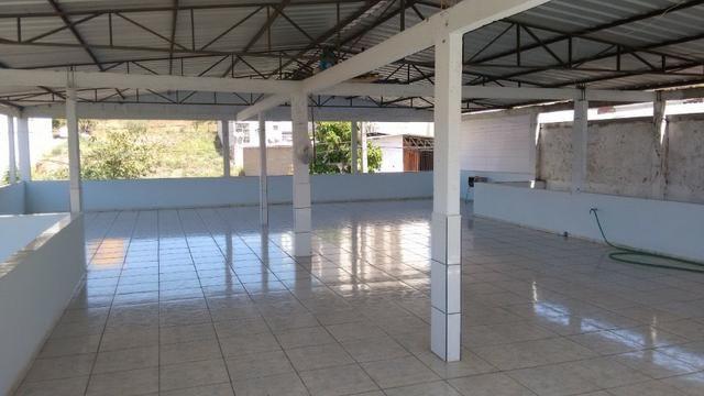 Casa Bairro Parque Caravelas. Cód. K012. 4 quartos/suíte-closed, 184 m². Valor 440 mil - Foto 5