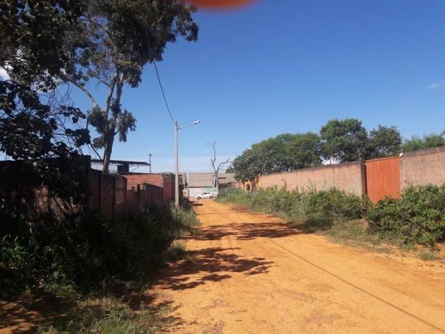 Terreno no bairro Village - Foto 4