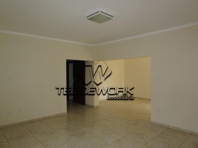 Prédio inteiro à venda em Centro, Araraquara cod:7113 - Foto 4