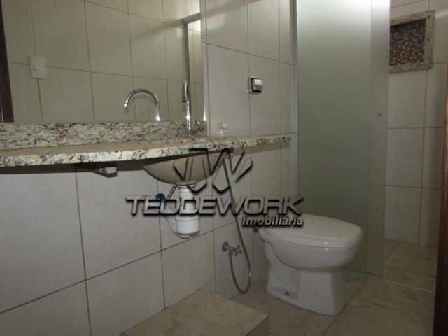 Prédio inteiro à venda em Centro, Araraquara cod:7113 - Foto 14