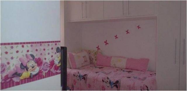 Apartamento à venda com 3 dormitórios em Pirituba, São paulo cod:169-IM187122 - Foto 17
