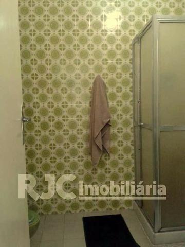 Oportunidade!! 2 qtos com dep e vaga no condomíno garantida 80m² no iptu - Foto 14