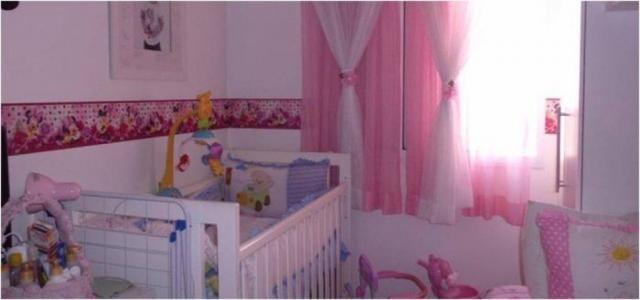 Apartamento à venda com 3 dormitórios em Pirituba, São paulo cod:169-IM187122 - Foto 16