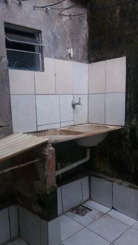 Casa na Serrinha com 1 quarto - Foto 9