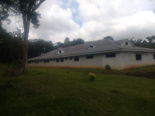 Fazenda em Tijucas do Sul -PR - Foto 2
