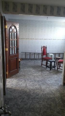 Casa com 130M² e 3 quartos em Amendoeiras - SG - RJ - Foto 9