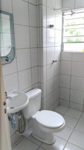 Apartamento para Locação em Teresina, MORADA DO SOL, 3 dormitórios, 1 suíte, 1 banheiro, 1 - Foto 13