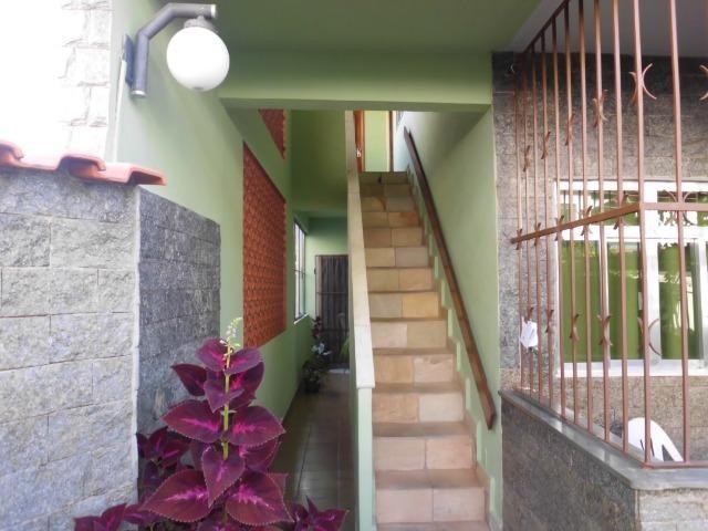 A315 Apto em ótimo local, com dois dormitórios sem condomínio - Foto 16