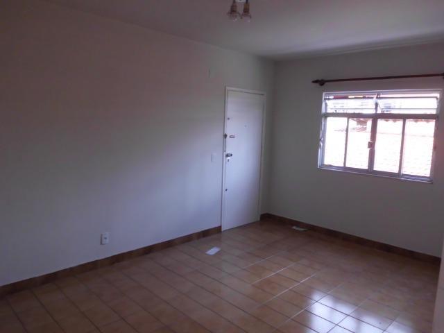 A315 Apto em ótimo local, com dois dormitórios sem condomínio - Foto 14
