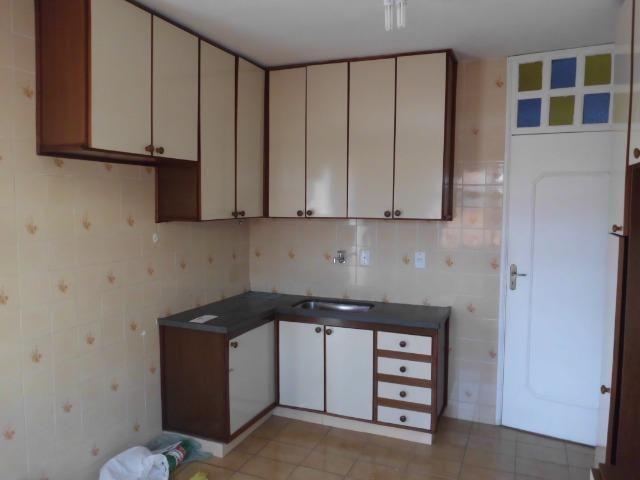 A315 Apto em ótimo local, com dois dormitórios sem condomínio - Foto 9