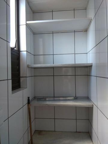 Mansão Le Corbusier - Foto 10