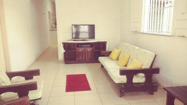Casa em Canto do Buriti-PI (Centro) - Foto 5