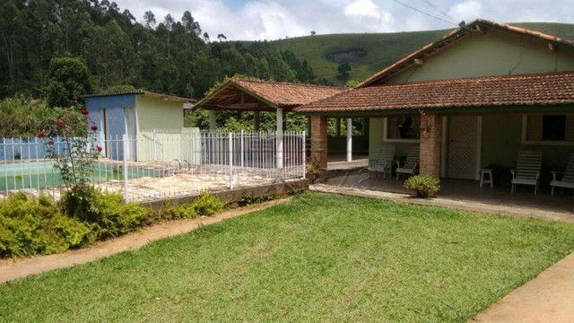 RGK - Chácara/fazenda com uma casa por 2.200.000 wats * - Foto 9