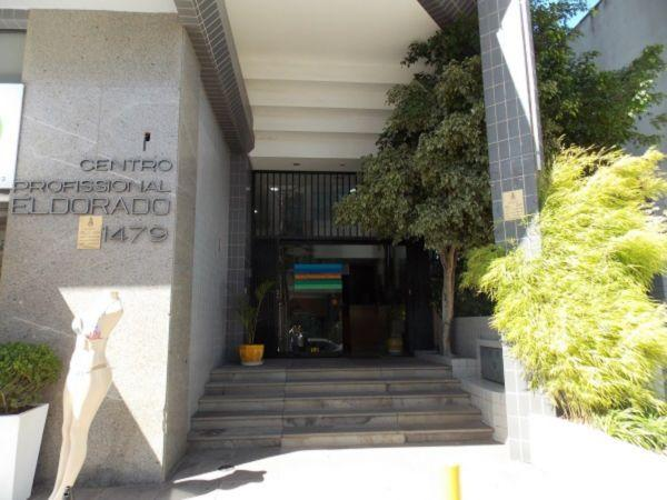 Garagem/vaga para alugar em Sao geraldo, Porto alegre cod:228635 - Foto 2