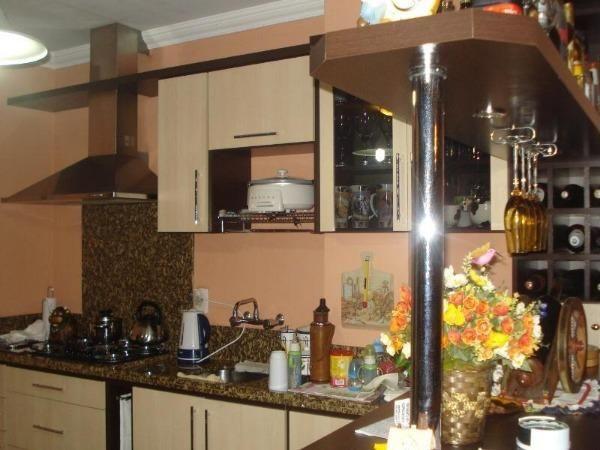 Casa à venda com 5 dormitórios em Porto alegre, Porto alegre cod:SC3600 - Foto 15