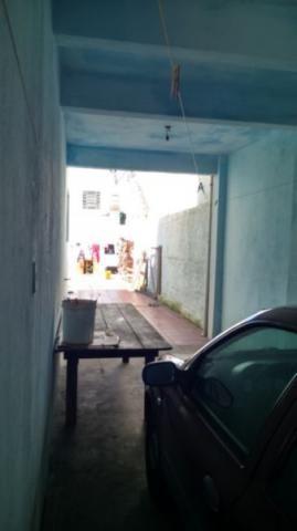 Casa à venda com 5 dormitórios em Navegantes, Porto alegre cod:SC4971 - Foto 2