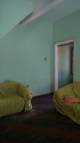 Casa à venda com 5 dormitórios em Navegantes, Porto alegre cod:SC4971 - Foto 6