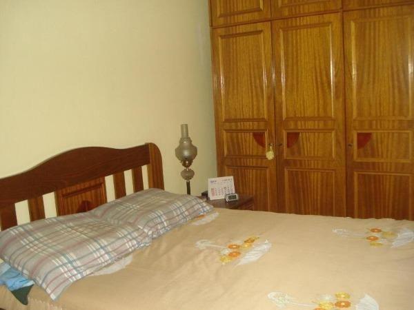 Casa à venda com 5 dormitórios em Porto alegre, Porto alegre cod:SC3600 - Foto 6