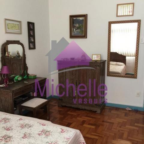 Apartamento para Venda em Teresópolis, ALTO, 1 dormitório, 1 banheiro, 1 vaga - Foto 11