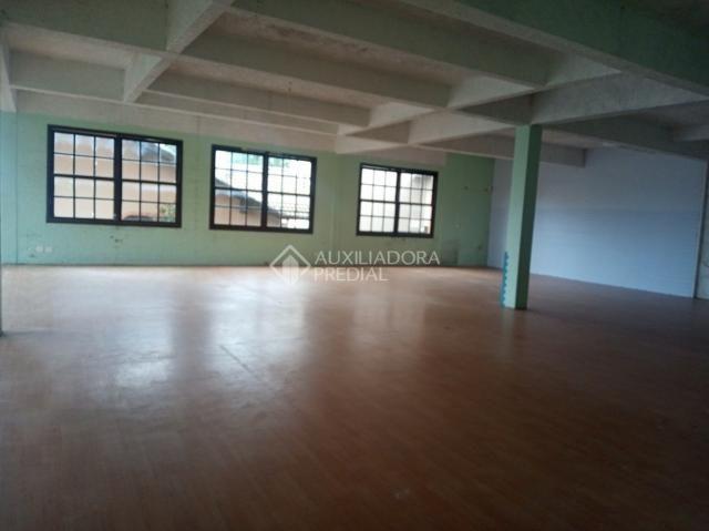Loja comercial para alugar em Bela vista, Gramado cod:257863 - Foto 9