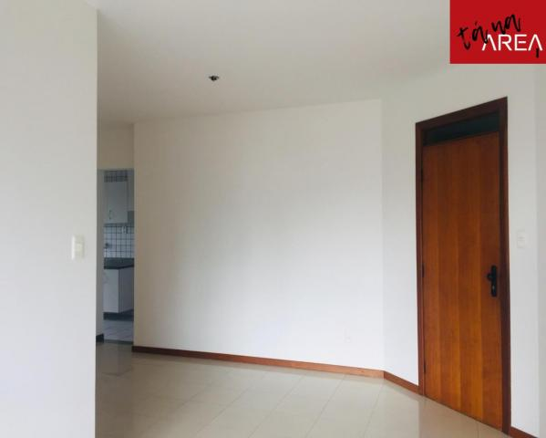 Apartamento no Stiep, Condomínio Mares do Sul - Área Imobiliária - Foto 2