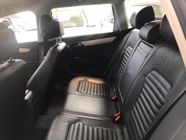 Volkswagen Passat Variant 2.0 TSI DSG - Foto 5