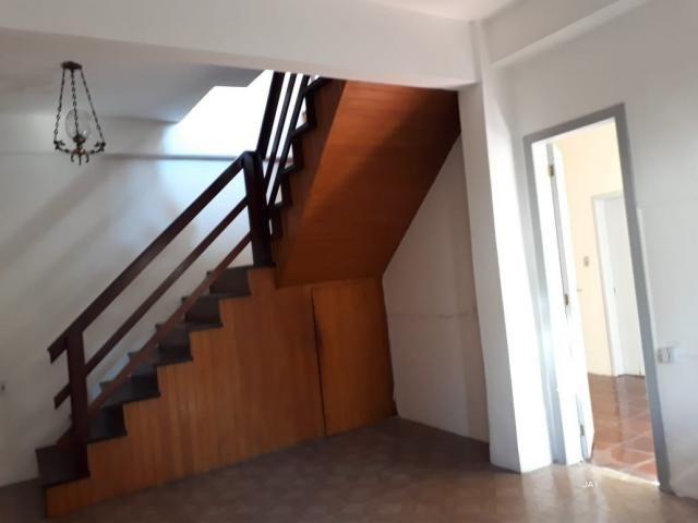 Casa à venda com 5 dormitórios em Passo das pedras, Porto alegre cod:JA925 - Foto 14