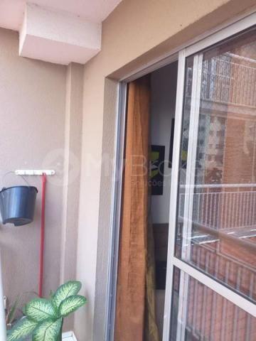 Apartamento com 2 quartos no Residencial Club Cheverny - Bairro Setor Goiânia 2 em Goiâni - Foto 4