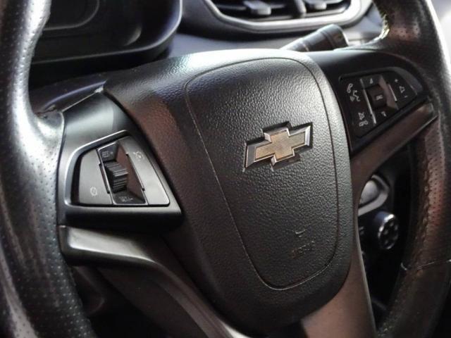 ONIX 2014/2015 1.4 MPFI LTZ 8V FLEX 4P AUTOMÁTICO - Foto 13