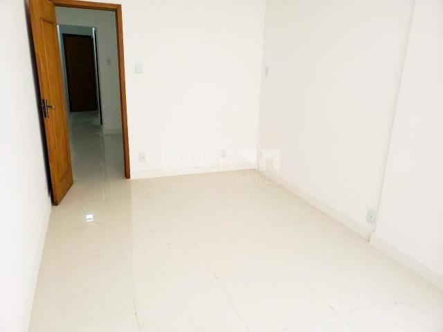 Kitchenette/conjugado à venda com 1 dormitórios em Copacabana, Rio de janeiro cod:BI7875 - Foto 18
