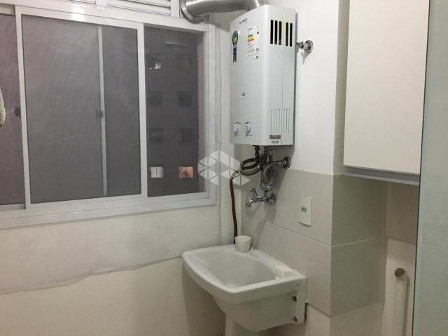 Apartamento à venda com 3 dormitórios em Jardim carvalho, Porto alegre cod:9925943 - Foto 6