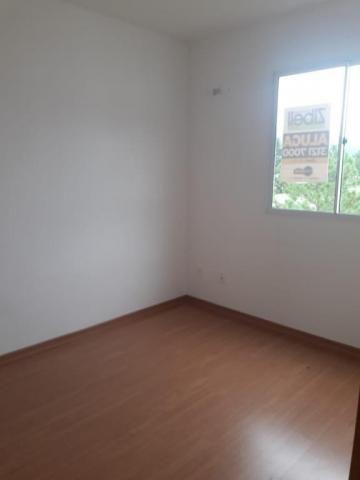 Apartamento para alugar com 2 dormitórios em Vila nova, Joinville cod:L16041 - Foto 12
