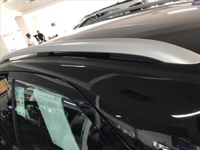 Ford ka 1.0 Ti-vct Freestyle - Foto 3