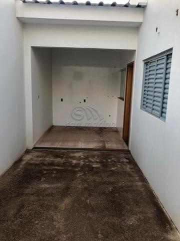 Casa à venda com 2 dormitórios em Planalto verde ii, Jaboticabal cod:V5247 - Foto 7